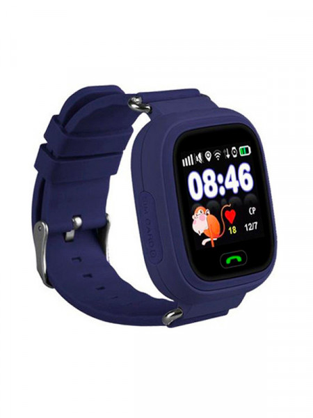 Годинник Smart Watch q90-gps