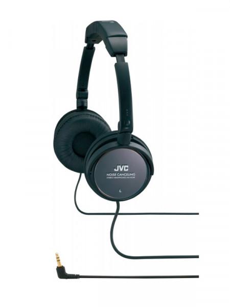 Наушники Jvc ha-nc80
