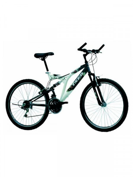 Велосипед Txed af17