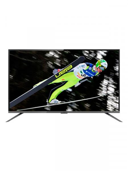 "Телевизор LCD 50"" Liberty ld-5028"