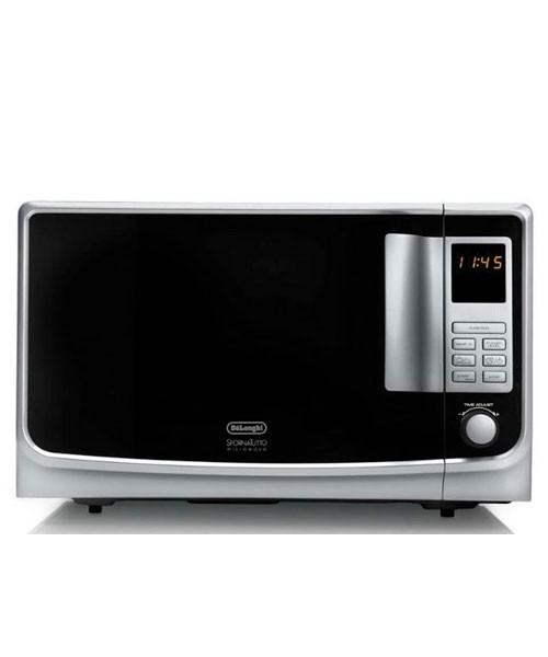 Микроволновая печь Delonghi mw20
