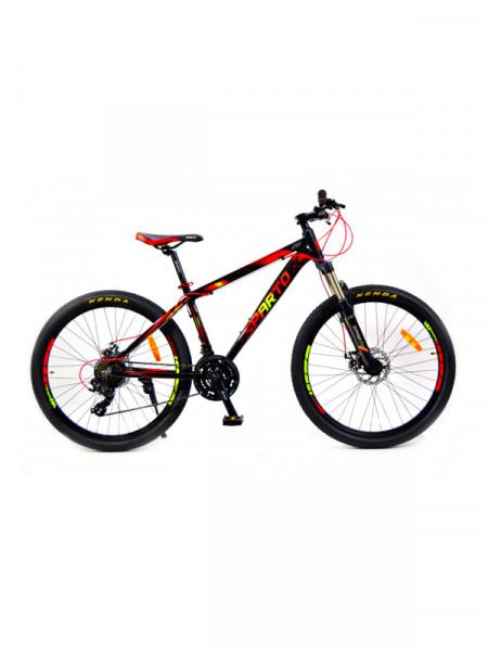 Велосипед Sparto acute