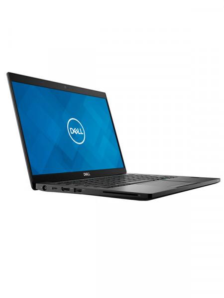 """Ноутбук экран 15,6"""" Dell core i5 8350u\\ram 8gb\\ssd 256gb\\ uhd graphics 620"""