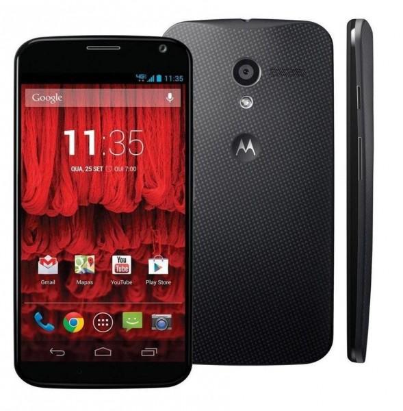 Мобильный телефон Motorola xt1056 moto x 16gb (1nd. gen)