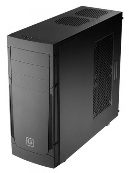 Системный блок Amd A10 6800k 4,1ghz/ ram8gb/ hdd500gb/ video 1024mb/ dvdrw