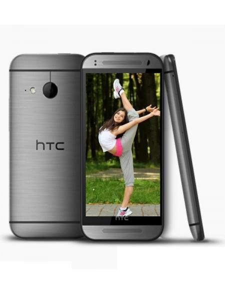 Мобильный телефон Htc one m8 mini 2 op8b230