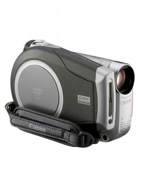 Видеокамера цифровая Canon dc 220