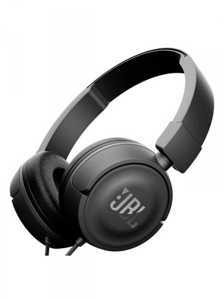Навушники Jbl t450