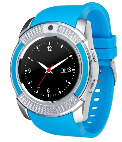 Часы Atrix Smart Watch b2 ips