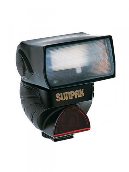 Фотовспышка Sunpak pz40x