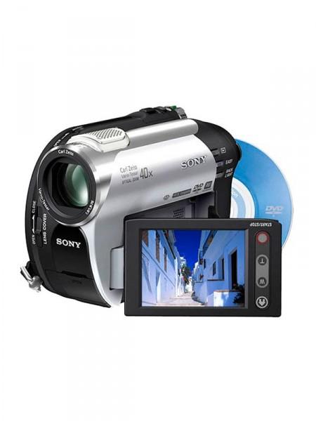Відеокамера цифрова Sony dcr-dvd108