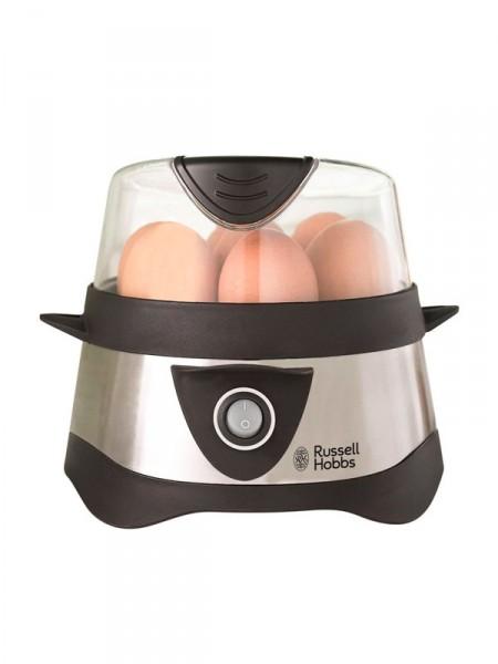 Яйцеварка Russell  hobbs cook at home 14048-56