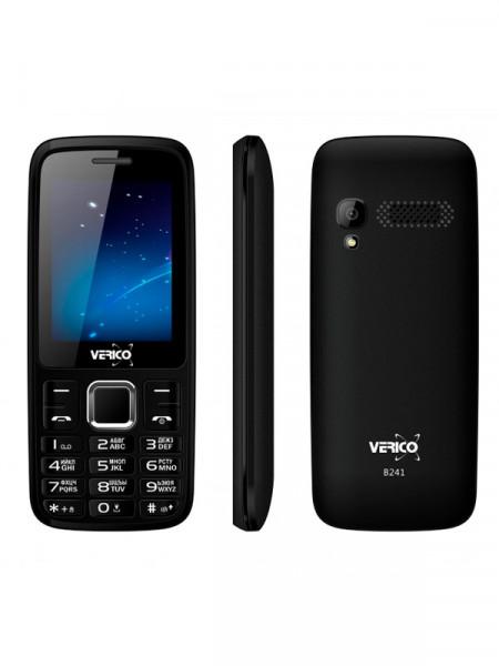 Мобильный телефон Verico b241