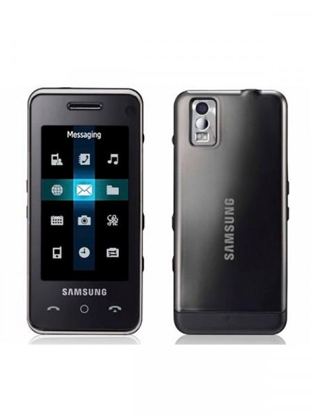 Мобильный телефон Samsung f490