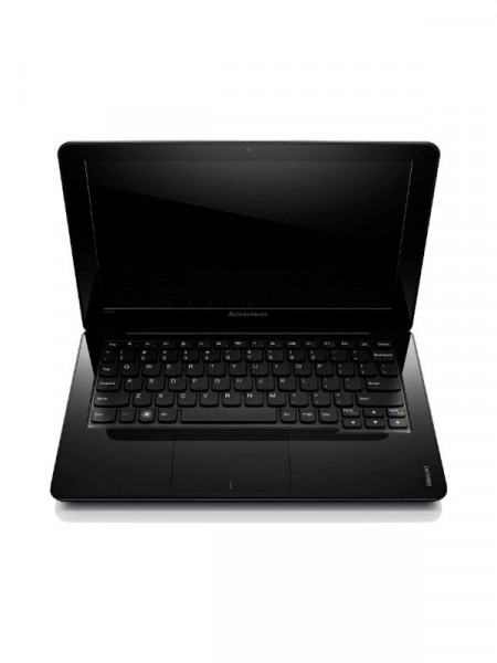"Ноутбук экран 11,6"" Lenovo amd e1 1200 1,4ghz/ ram2048mb/ hdd320gb"