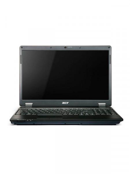 "Ноутбук экран 15,6"" Acer pentium dual core t4400 2,2ghz /ram4096mb/ hdd320gb/ dvd rw"