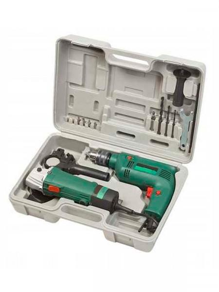 Набір електроінструментів - variator