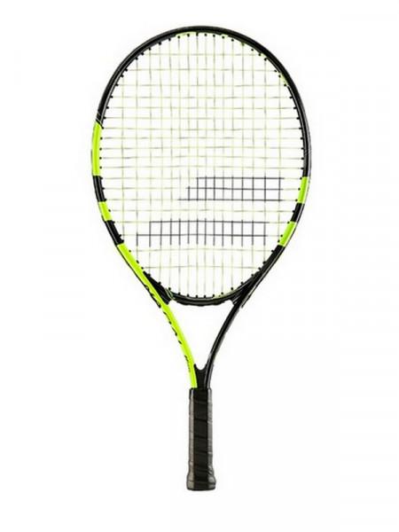 Тенисная ракетка Olympus Junior 21 другое