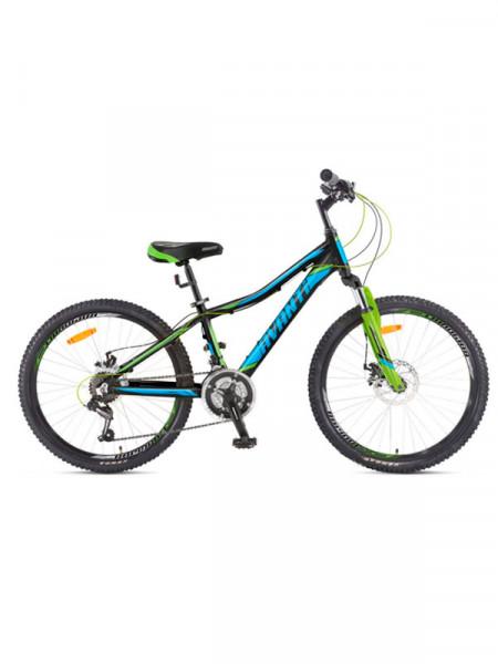 Велосипед Avanti drive 24