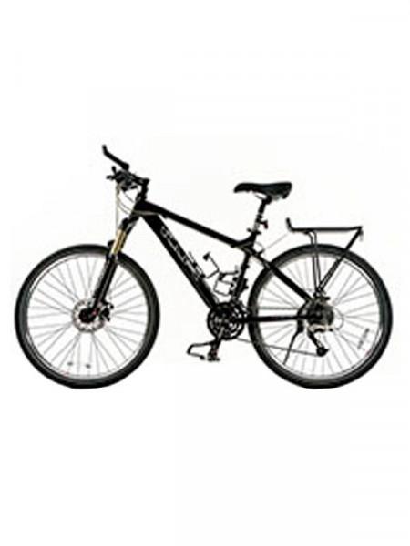 Велосипед -- hyndai tehmann