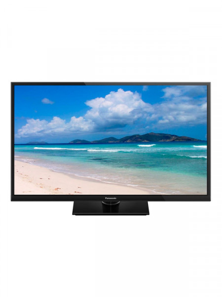 "Телевизор LCD 32"" Panasonic tx-32cr410"