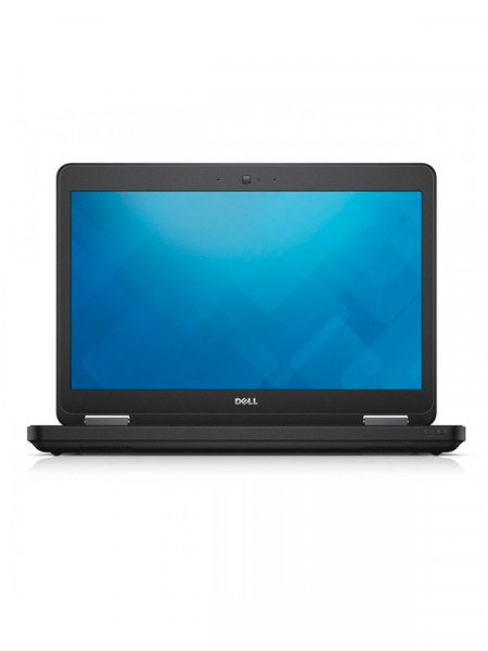 "Ноутбук екран 14"" Dell core i3 4010u 1,7ghz /ram4096mb/ hdd500gb"