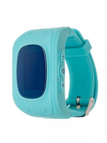 Годинник Ergo детские часы-трекер ergo gps tracker kid`s k010