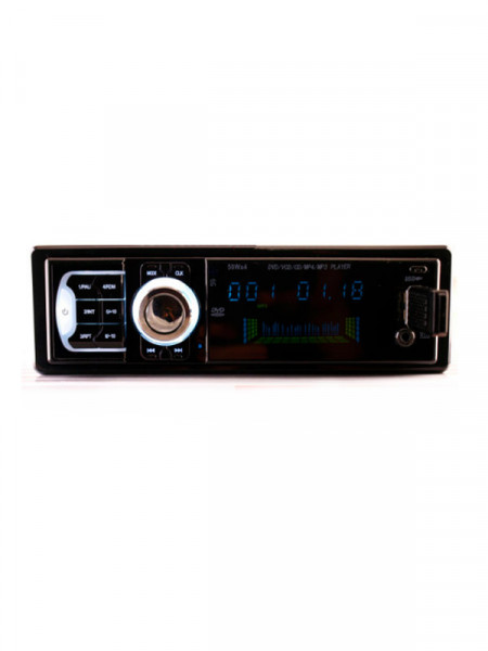 Автомагнитола CD MP3 Electronia f238