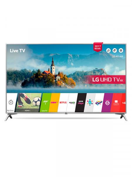 "LCD 49"" Lg 49uj651v"