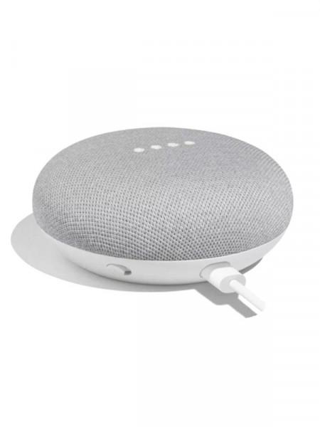 Акустика Google home mini ga00210-us