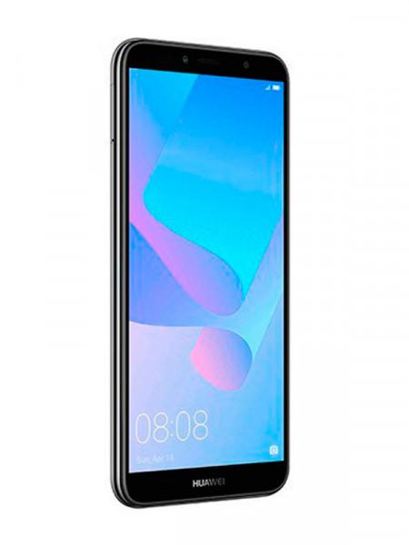 Мобильный телефон Huawei y6 prime 2018 atu-l31 3/32gb