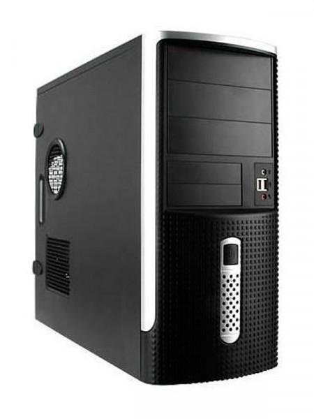 Системний блок Pentium  G 860 3,0ghz/ ram4096mb/ hdd500gb/video 512mb/ dvd rw