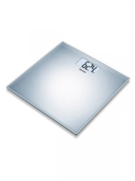 Электронные весы Beurer gs 202