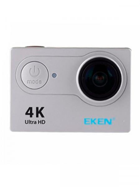 Видеокамера цифровая Eken h9 ultra hd 4k action camera