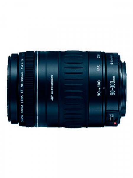 Фотообъектив Canon ef 90-300mm f/4.5-5.6