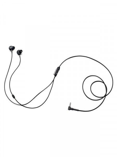 Навушники Marshall mode