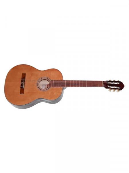 Гітара Трембіта leoton e-5