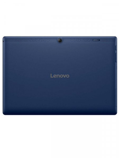 Планшет Lenovo tab 2 x30f 16gb