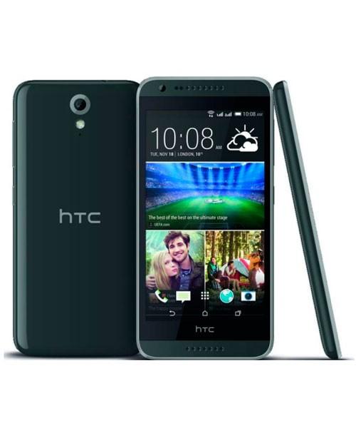 Мобільний телефон Htc desire 620