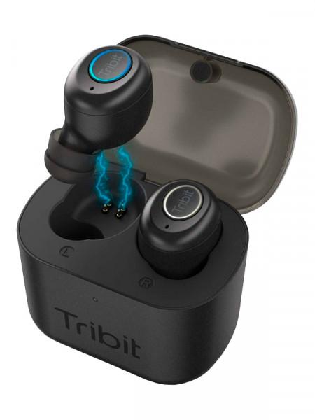 tribit x1 true wireless earbuds