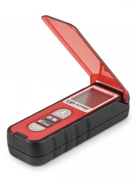 Лазерный уровень Kapro 873 pro