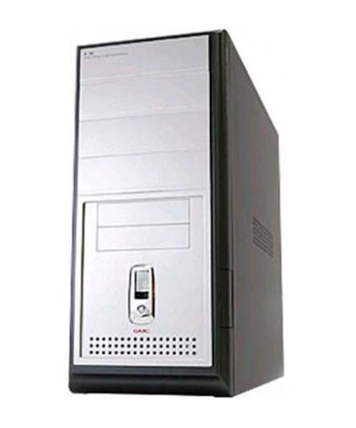 Системный блок Athlon  64  X2  (2Cpu) 4200+ /ram2048mb/ hdd320gb/video 512mb/ dvd rw