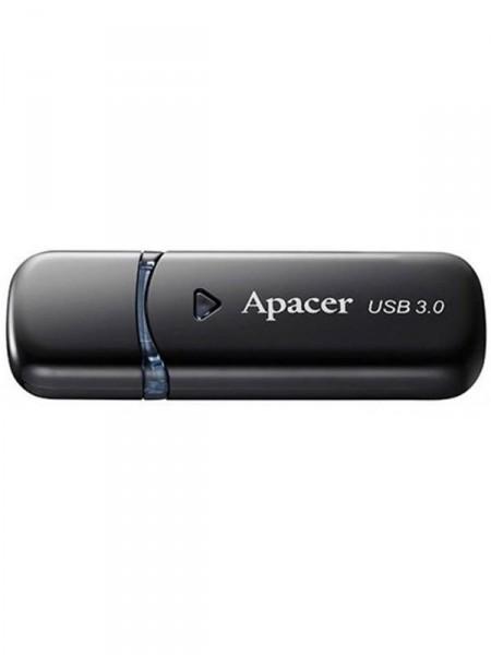 Флешка Apacer USB 3.0 8gb