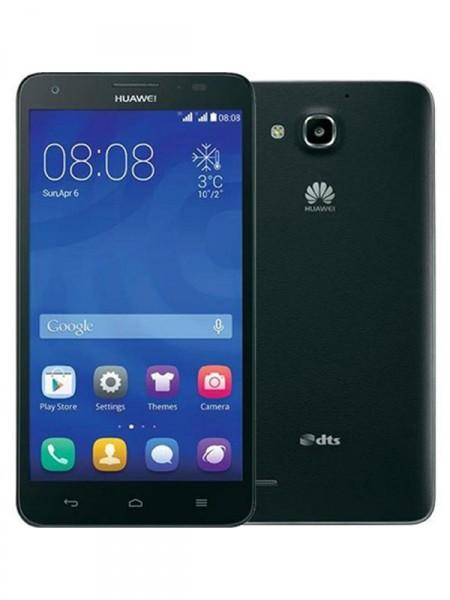Мобильный телефон Huawei honor 3x g750-u10