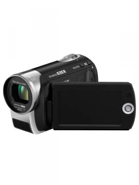 Видеокамера цифровая Panasonic sdr-s26