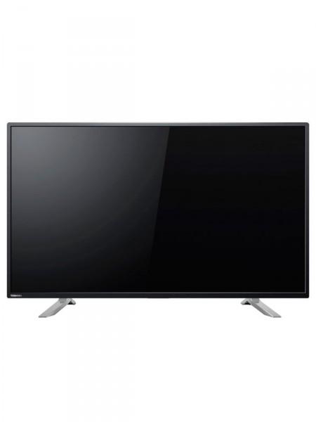 """Телевизор LCD 43"""" Toshiba 43u7750ev"""
