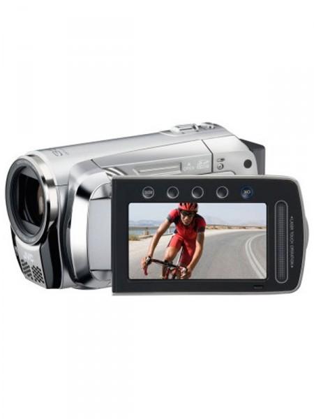 Видеокамера цифровая Jvc gz-ms120
