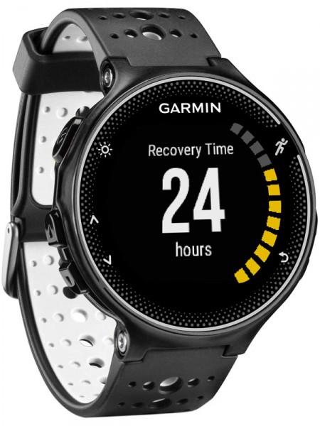 Часы Garmin garmin forerunner 230 а2758