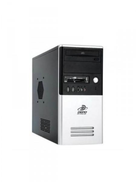 Системний блок Pentium  Iv 3,00ghz /ram1024mb/ hdd100gb/video 128mb/ dvd rw