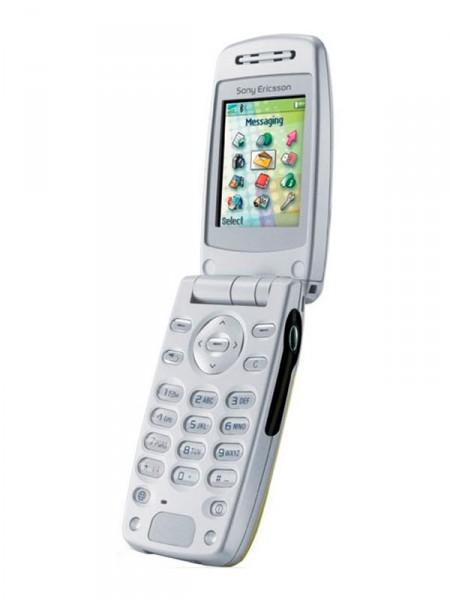 Мобильный телефон Sony Ericsson z600